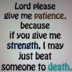 prayer, laugh, stuff, funni, thought