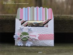 christma card, christmas favors, eileen stampin, craft fair, fever