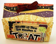 treat bag tutorial