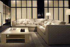 Giorgio Armani Home Collection