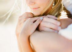 #Engagement #Photography #Couple #Loveshoot #Pre-weddingshoot