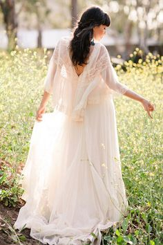boho chic, wedding dressses, lace wedding dresses, dress wedding, bohemian weddings, court, fairi, bride, white gowns