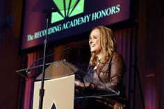 Melissa Etheridge | GRAMMY.com