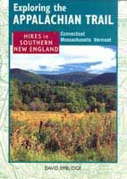 #90 Appalachian Trail: Kent to St. Johns Ledges: As a day hike this is a gem, with a superb reward at the end in the form of a tremendous tumble of boulders down a precipitous but manageable cliff. Thrills and chills without having to scale the Matterhorn. If you're walking north, gravity will be your friend.