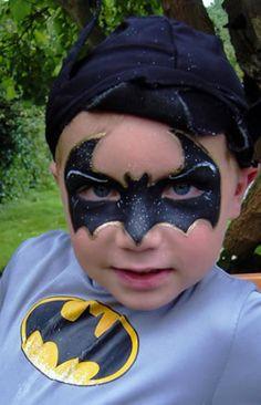 http://www.cool-parties.co.uk/Assets/Face-painting/batman.jpg