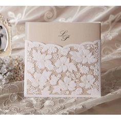 Invitation Cards Wedding Accessories Invitation Cards 2012 New!