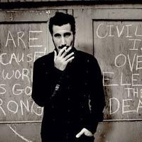 this man, music, soad, peopl, band