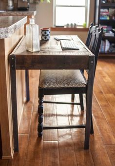 diy pallet projects | DIY projects