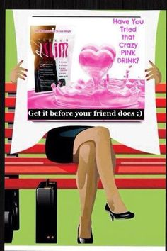 Plexus Slim, The All-Natural Way to Lose Weight!!! www.plexusslim.com/traceyoats