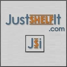 JustShelfIt.com - Steel Metal Racks and Shelves For Storage Unit Systems: They also sell a wide array of shelving solutions, including chrome wire shelves, metal racks for storage, wire carts on wheels, heavy duty shelving units for industrial, commercial and warehouse applications.