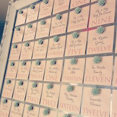 wedding placecards, magnet place cards, name cards, wedding places, wedding place cards, magnet frame, magnetic boards, magnet boards