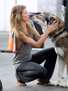 i need to not be fat!