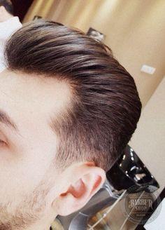 dating i norge barbert underliv