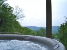 Celtic Mist Boone North Carolina Vacation Rental