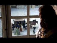 ▶ The Rise and Fall of Versailles (Part 1 of 3) - Focusing on Louis XIV and the rise of Versailles.
