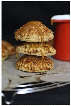 Recette_Besly_ Hand Pie Pommes_3