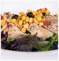 Slow-Cooker Mexican Chicken   eatcleandiet.com