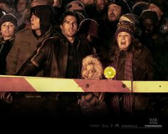 Watch Streaming HD War Of The war of the worlds tom cruise and dakota fanning on Pinterest 236x188 Movie-index.com
