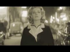 ▶ George Michael - One More Try video hd - YouTube