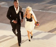 Dos and Don'ts of Eloping by @Sarah Chintomby Chintomby Chintomby Kohler