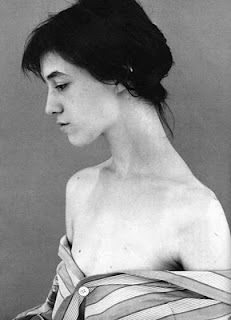 Charlotte Gainsborough classic Jane Eyre