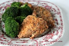 Chili Lime Crockpot Chicken on MyRecipeMagic.com #slowcooker