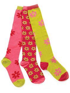 skirt, boot, mismatch sock, socks, crazi sock, kid styles, kid favorit, fun sock
