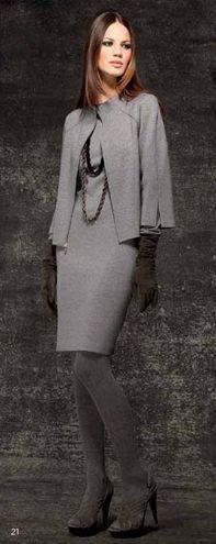 suit #womens