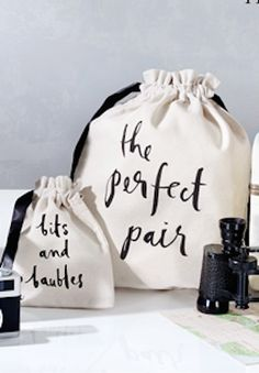 kate spade bauble and shoe bags http://rstyle.me/ad/qxs72nyg6