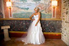 Weddings in Italy - Romantic Italian Wedding - Italian Wedding Planners www.romanticitalianweddings.com