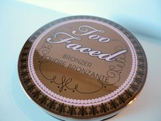 "Beauty 101: Review: Too Faced ""Chocolate Soleil"" Bronzer"