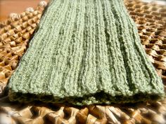 Medium Sage green xxlong PICC Line / IV by FreshSqueezedLymeAid, $17.50