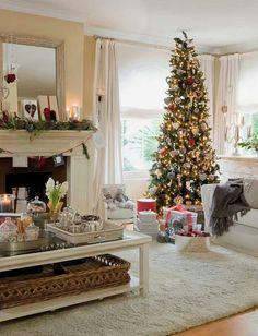 christma magic