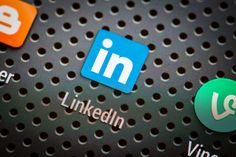 Tips on how to use LinkedIn to get a job!