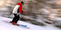 ski resorts, photo tutorialsprint, oukaimeden ski, news, amaz ski