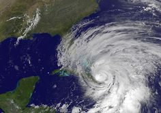 east coast, satellit imag, news, natur, weather, hurricane sandy, storms, caribbean, hurrican sandi