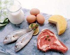 Dieta Dukan: Fase de Ataque
