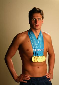 USA Swimming Pictures | USA Swimming Wallpapers