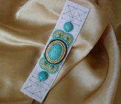 bezsi-beads