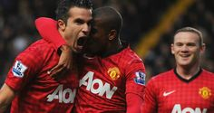 Controversial 3-2 win at Stamford Bridge! As always in the intense contest between the two heavyweight players in EPL.