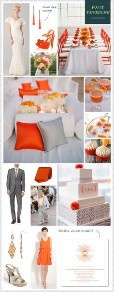 ok, great wedding color, not so much hair, but I am not making a wedding inspiration gallery ;)