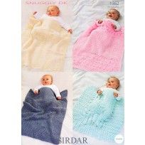 Fabulous UK list of preemie knitting patterns