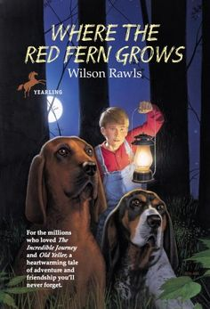 Where the Red Fern Grows - Best Buy Reviews  Sale Price: $3.08