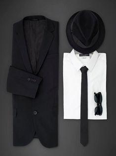 candice-milon-cinema-outfits-7