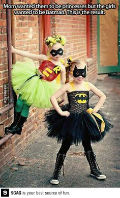 parenting: you're doing it right