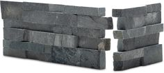 banner-rock-panel-charcoal