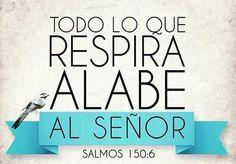 Salmos.