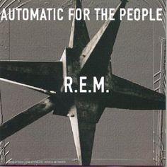 my first love #rem