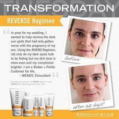 field dermatologist, field skincar, skincar transform, beauti skin