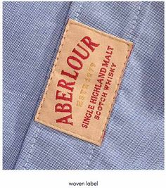 woven_label | Flickr - Photo Sharing!